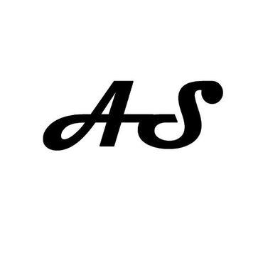 удаление татуажа и татуировок в Кыргызстан: Операторы call-центраКолл-центр Avangard-Solutions набирает операторов