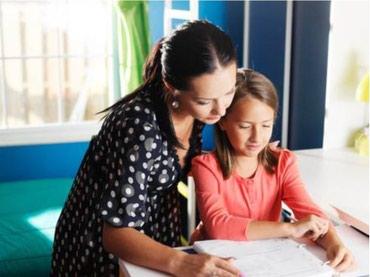 Репетитор по  русскому языку для школьников и студентов в Бишкек