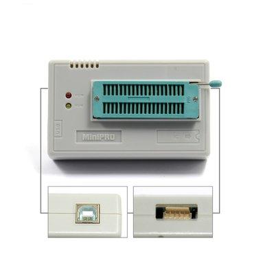 Minipro tl866a новый универсальный в Bakı
