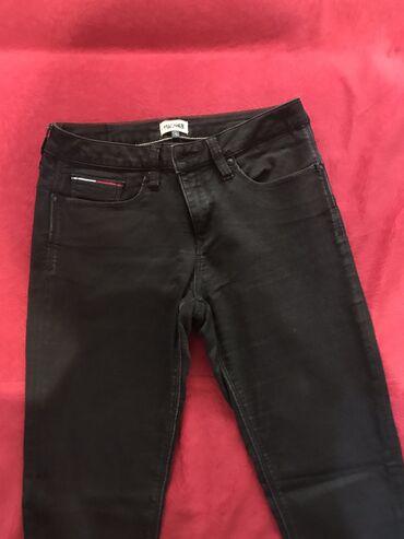 Pantalone tom tailorbroj - Srbija: Original Tommy ženske pantalone