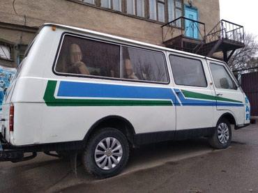 ГАЗ 24 Volga 1978 в Токмак
