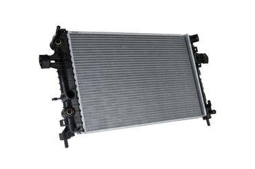 doogee x5 чехол в Азербайджан: Bmw X5 su radiatoru