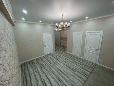 продаю 1 комнатную квартиру в бишкеке в Кыргызстан: Элитка, 1 комната, 46 кв. м