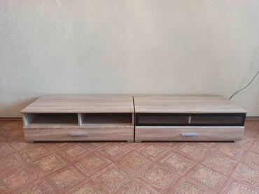 вещи куча в Кыргызстан: Срочно продаю домашние вещи в связи с переездом: - воздухоочиститель-