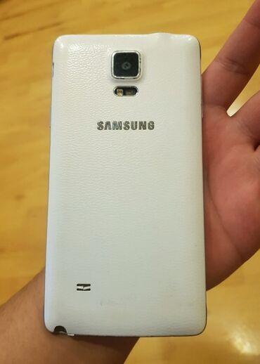 samsung galaxy note 3 neo qiymeti - Azərbaycan: Samsung Galaxy Note 4 təcili satılır