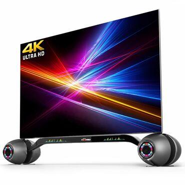 Tv smart - Srbija: Manufacturer television 4k smart tv