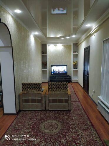 150 кв. м 6 комнат, Теплый пол, Евроремонт, Сарай