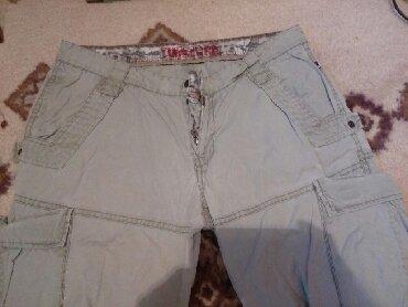 Muške Pantalone | Krusevac: Pantalone vel 36