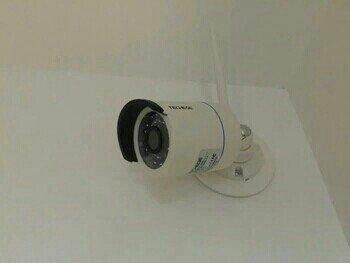 Bakı şəhərində Simsiz wi - fi kamera. Hec bir älavä cihaza ehtiyyac olmadan qoshulur.