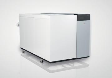 Elco TRIGON® XXLВысокоэффективные водотрубные премиксные котлы TRIGON