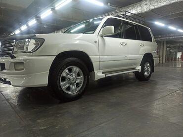 авто из кореи в кыргызстан in Кыргызстан | АВТОЗАПЧАСТИ: Сдаю в аренду: Легковое авто | Toyota