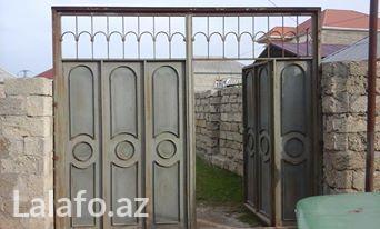 Bakı şəhərində EV  SATILIR ZABRAT 2 KROS MAKET YAXIN