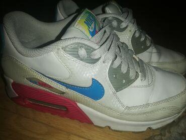 Nike patike original 38