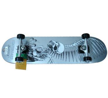 Skeytbord Skateboard Skeyt☠ Professional Skateboard 🛹 Skeybord, Skate