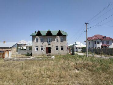 Продам Дом 185 кв. м, 6 комнат