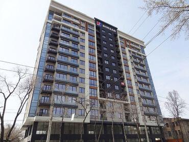 Продается квартира: Элитка, 2 комнаты, 78 кв. м
