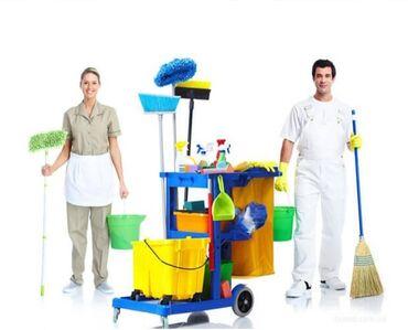 Услуги - Заречное: Уборка помещений   Офисы, Квартиры, Дома   Генеральная уборка, Ежедневная уборка, Уборка после ремонта