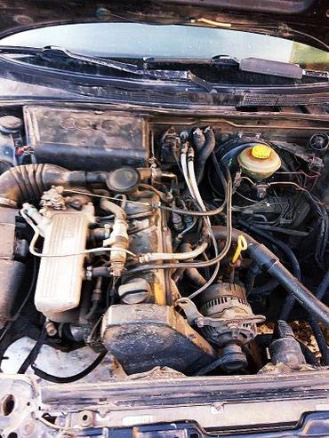Audi 80 1992 в Лебединовка
