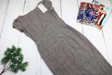 Личные вещи - Украина: Товар: Платье женское Warehous размер 10, 00126. Состояние: Очень