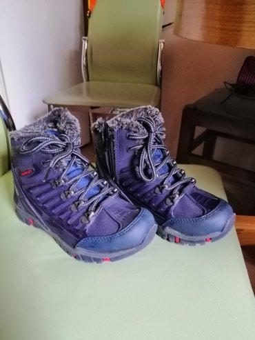 Nove duboke cipele br. 31 - Arandjelovac