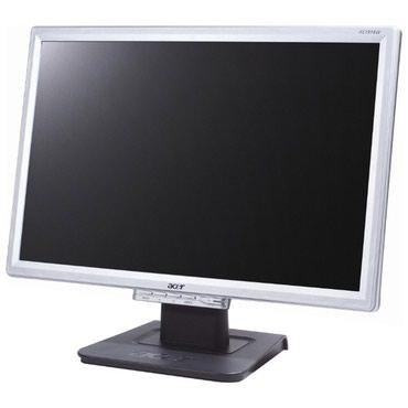 Продаю компьютер в Бишкек