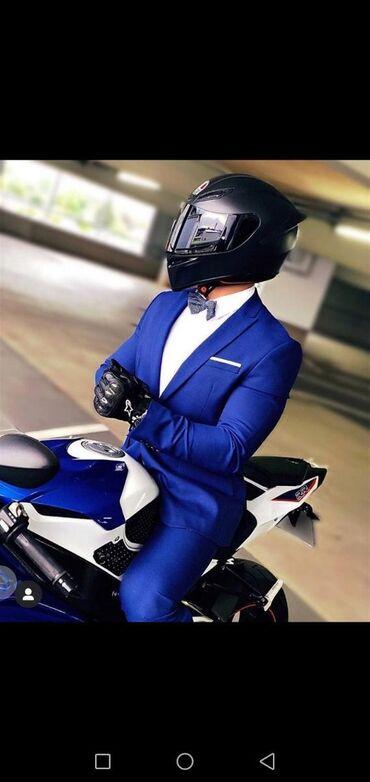 Мотоциклы и мопеды - Сузак: Хочу мотоцикл даром!