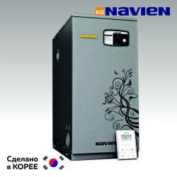 Расценки на монтаж отопления в бишкеке - Кыргызстан: Газовый котел navien ga 35.Площадь отопления до 300 м2рациональная