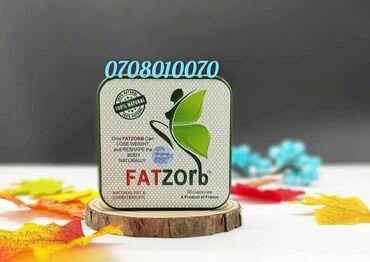 бифит для похудения бишкек in Кыргызстан | СРЕДСТВА ДЛЯ ПОХУДЕНИЯ: Фатзорб fatzorb это отличный метод сжигания жировых отложений и
