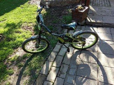 Ostala vozila | Srbija: Deciji bicikl prečnik točka je 50cm