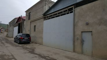 0011ceccd50 Commercial property for sale and rent in Αζερμπαϊτζάν on lalafo.az ...