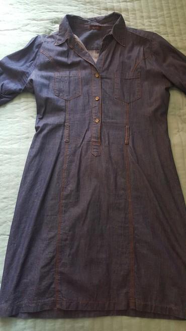 Texas haljina marka Katrin br.40 - Pozarevac