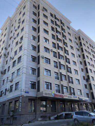 сдать квартиру бишкек в Кыргызстан: Сдается квартира: 2 комнаты, 80 кв. м, Бишкек