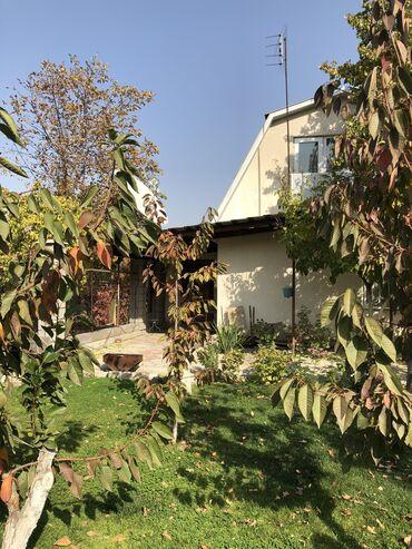Продам Дом 150 кв. м, 3 комнаты