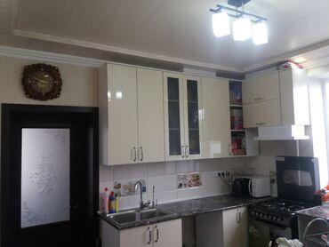 снять частный дом долгосрочно в Кыргызстан: Аренда Дома от собственника Долгосрочно: 80 кв. м, 4 комнаты