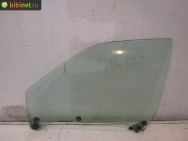 Продам стекло на тоету ипсум заднее на багажник!!!! 5000сом и переднее