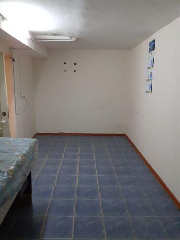 м видео беспроводные наушники в Кыргызстан: Сдаю 2 подвальных помещения 17 кв. м. и 40 кв. м. под склад или