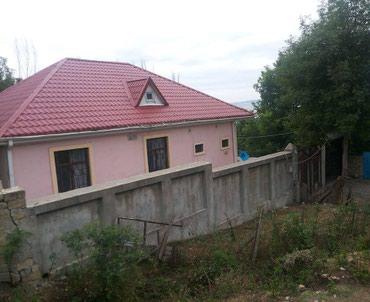 hacikendde kiraye evler - Azərbaycan: Kirayə Evlər Sutkalıq : 150 kv. m, 3 otaqlı