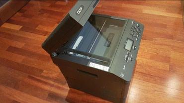Выкуп принтеров лазерных/струйных. В в Бишкек