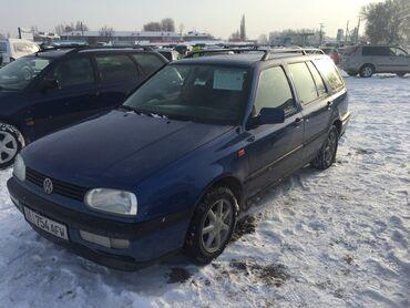 защитное стекло на мейзу м5 в Кыргызстан: Volkswagen Golf Variant 1.8 л. 1994 | 112000 км