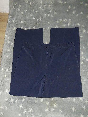 Pantalone ltb - Srbija: Pantalone