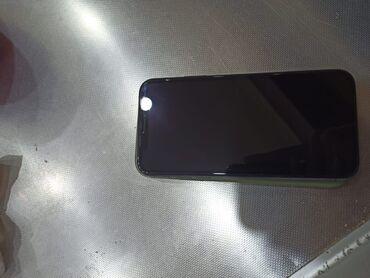 iphone 4 telefonunu al - Azərbaycan: İşlənmiş iPhone Xs 4 GB Qara