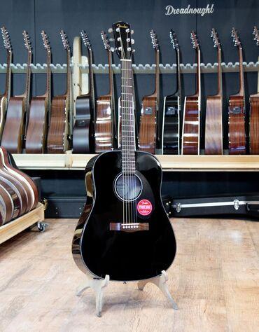 velosiped-satisi-gence - Azərbaycan: Akustik gitara satisi Fender İbanez Vega və digər akustik gitar