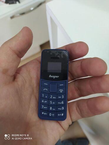 audi-q3-2-tdi - Azərbaycan: Mini telfonlar hope yeni 2 nomre