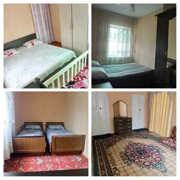 Недвижимость - Новопавловка: 800 кв. м 3 комнаты, Сарай, Подвал, погреб, Забор, огорожен