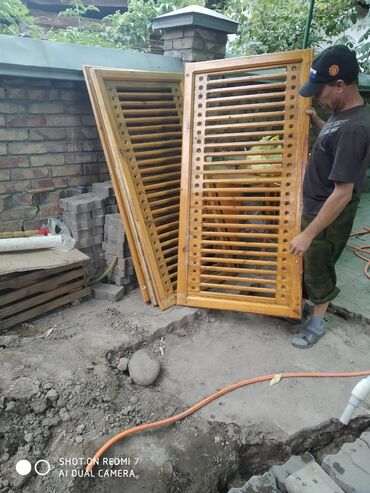 Декор для дома в Беловодское: Продам перегородки для батарей
