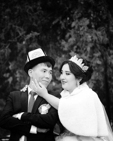 Свадебный фотограф Култаев НурисламПринимаем заказы!!Все виды фотосе в Массах