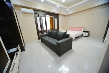 Сдам в аренду - Кыргызстан: Посуточноквартира на суткиквартира суточно гостиница1 комнатная