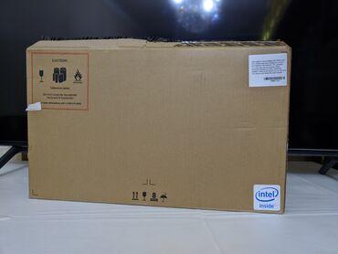 audi a1 14 tfsi - Azərbaycan: HP 350 G1CPU : Intel Core i7 / 4510U / 2.6GHzRAM : 8GBHDD : 500GBOS