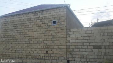 - Azərbaycan: Satış Ev 70 kv. m, 2 otaqlı