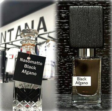 Личные вещи - Ош: Black Afgano в Оше пишите и звоните есть доставка!!!